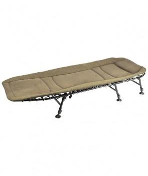 Nash Tackle Bedchair