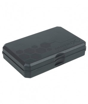 Matrix EVA Storage Case Small