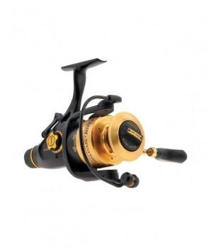 Penn Spinfisher SSV 4500 LI
