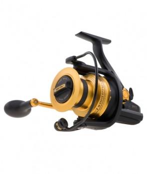 Penn Spinfisher SSV 8500 LI