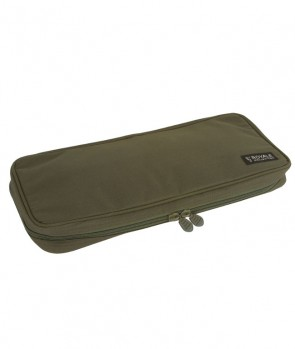 Fox Royale 3 - 4 Rod Buzz Bar Bag