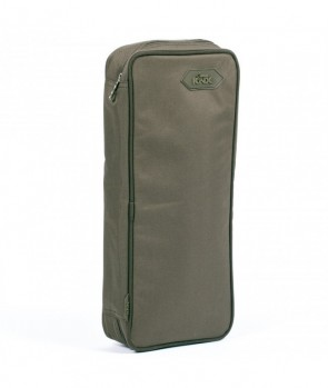 Nash KNX Buzz Bar Pouch