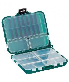 Sensas Folding Box