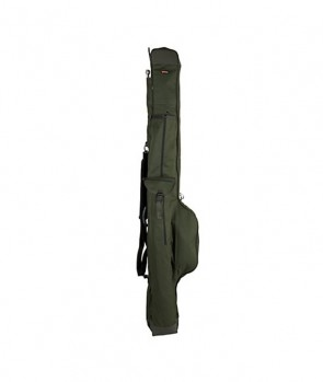 Chub Vantage 3-Rod System Sleeve