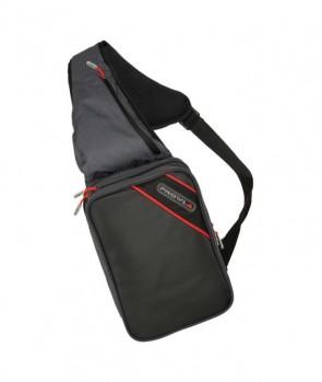 Greys Sling Bag