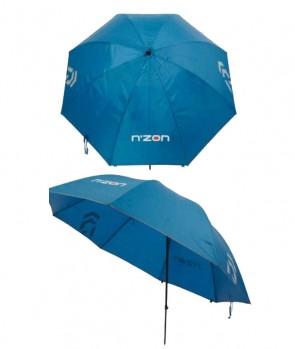 Daiwa N'ZON Umbrella round 250cm