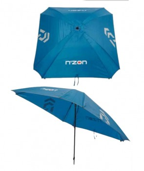 Daiwa N'ZON Umbrella square 250cm