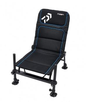 Daiwa N´Zon Feeder Chair