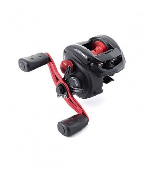 Abu Garcia Black Max Left Hand