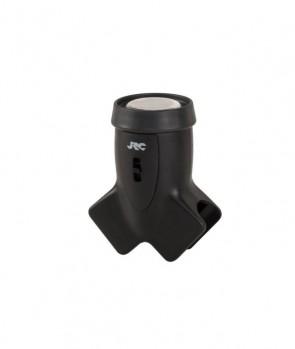 JRC Defender Tx Landing Light Head Set