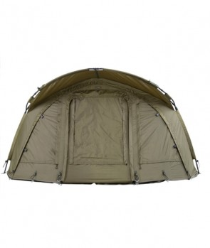 Chub Cyfish Dome 2 Man