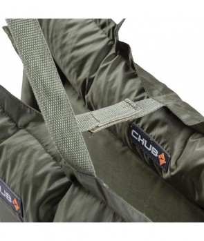 Chub X-Tra Protection Beanie Mat Compact