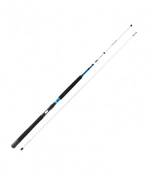 Mitchell Rod Avocet Salt 212 150/300 Inner Boat