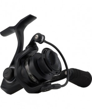 Penn Conflict II 4000 Spin Reel BX