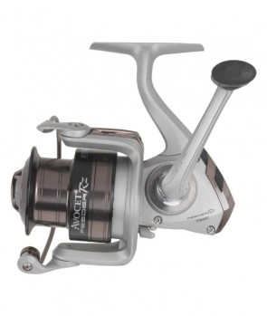 Mitchell Reel Avocet Feeder RZ 5500 Fd