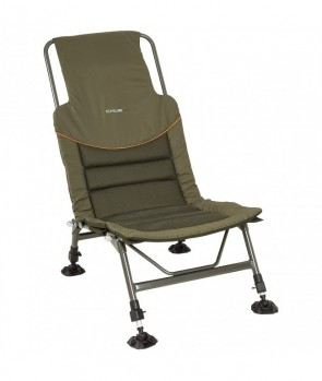 Chub Outkast Ez-Back Chair