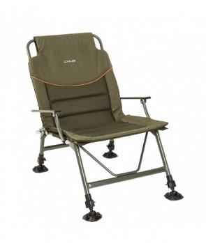 Chub Outkast Ez-Back Comfy Chair
