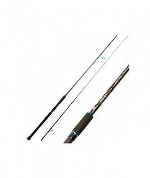 Abu Garcia Salty Stage Shorejigging 320cm 20-80g