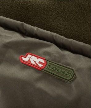 JRC Defender Fleece Sleeping Bag Cover