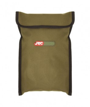 JRC Defender Weigh Sling