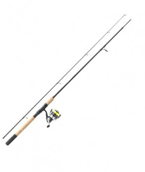 Mitchell Combo Tanager R242 20/40 Lure