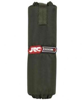 JRC Cocoon 2G Net Float
