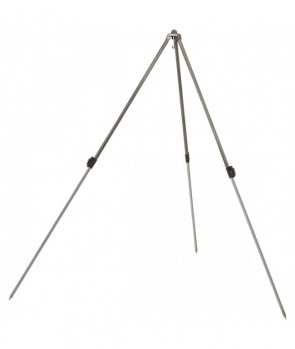 JRC Cocoon 2G Weight Tripod