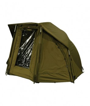 JRC Stealth Classic Brolly System