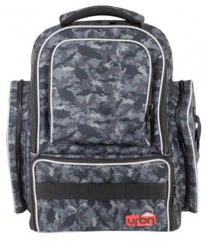 Berkley URBN Back Pack