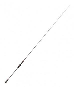 Penn Conflict Jigging 191 200g Cast