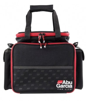 Abu Garcia Lure Bag
