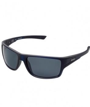 Berkley B11 Sunglasses Black/Gray