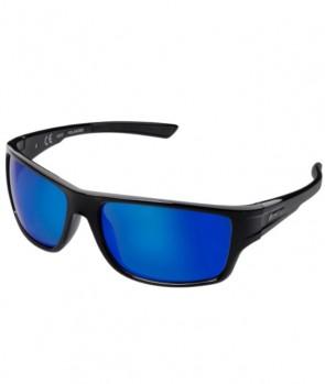 Berkley B11 Black/Gray/Blue Revo
