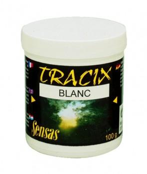 Sensas Tracix 100g White