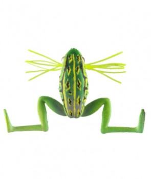 Daiwa Prorex MC Frog 35DF