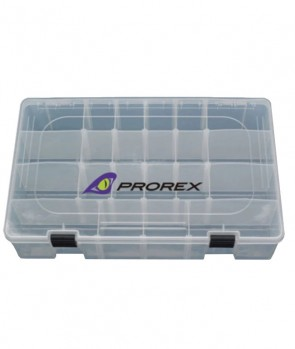 Daiwa Prorex Tackle Box
