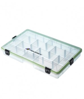 Daiwa Prorex Sealed Tackle Box