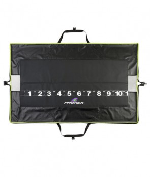 Daiwa Prorex Weigh Sling & Unhooking Mat