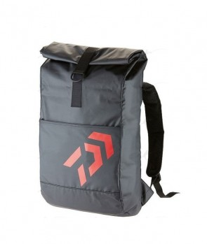 Daiwa Roll Backpack Waterproof
