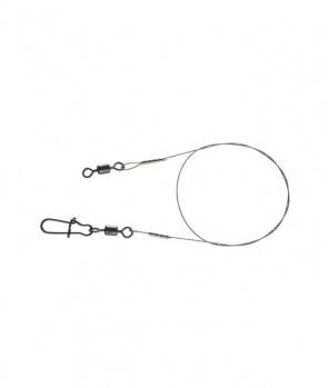 Daiwa Prorex 7x7 Wire Leader 30cm