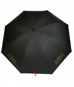 Daiwa Team Daiwa Brolly 125cm