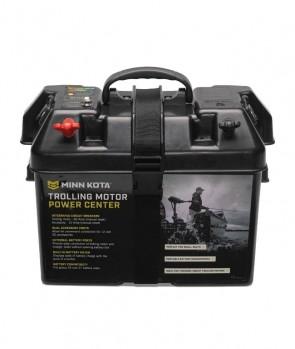 Minn Kota Trolling motor Power centar kutija