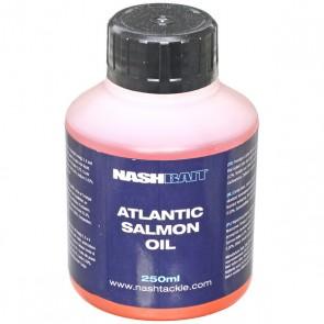 Nash Atlantic Salmon Oil 250ml