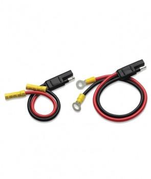 Minn Kota MKR-12 Quick Connector Plug 12V
