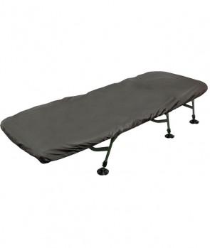 Daiwa Bedchair Cover