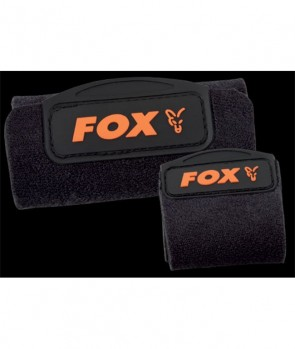 Fox Rod & Lead Bands