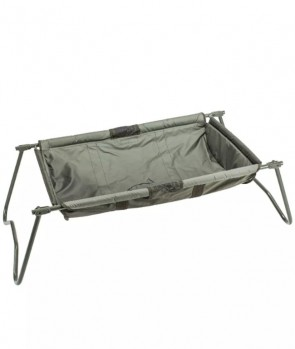 Nash Tackle Carp Cradle