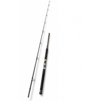Hearty Rise Cat Fish Extreme Long Range CF270H2