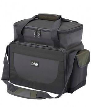 Dam Tackle Bag