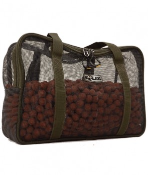 Solar SP Air-Dry Bag